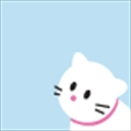 TMLP's avatar
