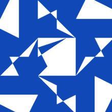 TMO_SSI's avatar