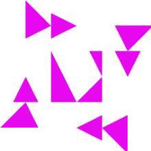tmorris214's avatar