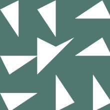 Tmosb's avatar
