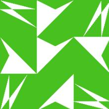 tmov81's avatar