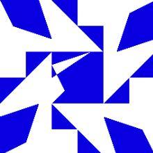 TMP-DIR's avatar
