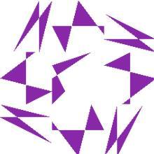 TMP12's avatar