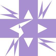 tmpmadula's avatar