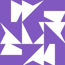 TMQPDX's avatar