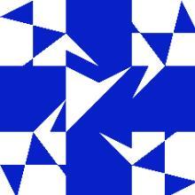 tms320's avatar