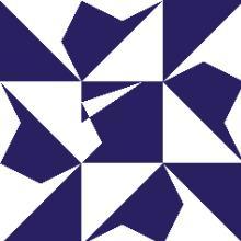 tms5555's avatar