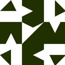 TMSD's avatar