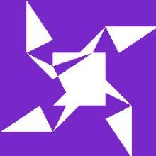 tmsharon's avatar