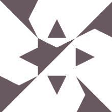 tmstewart's avatar