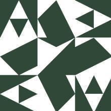 TMUser's avatar