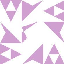 tmwclpu's avatar