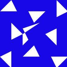 tmwk's avatar