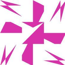 TMWolf22's avatar