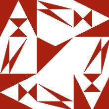 Tmygnz's avatar