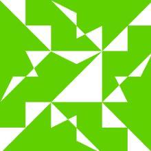 TMYHNIU0924's avatar