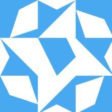 tn-sublime's avatar