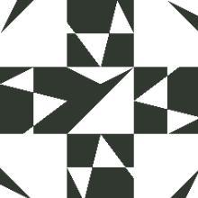 tn6478's avatar