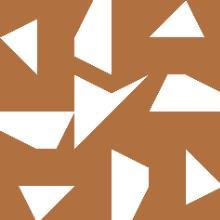tn_1970's avatar