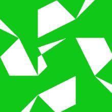 tnatac's avatar