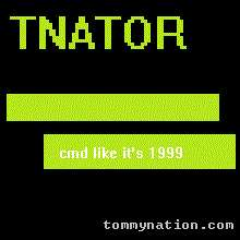 TNator's avatar