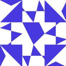 Tnet666's avatar