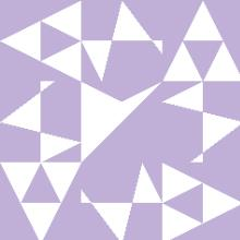 tngctmak's avatar