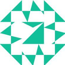 tnk081116's avatar