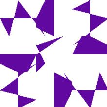 TNLEW's avatar