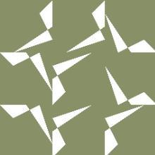tnlthanzeel's avatar