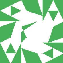 Tnn-msdn's avatar
