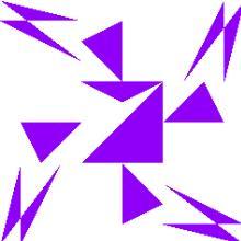 tnoond's avatar