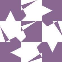 tnrebel33's avatar