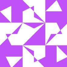 tntng's avatar