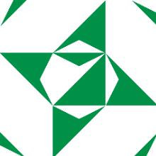 tnw's avatar
