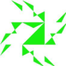 toamit's avatar