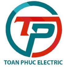 toanphucelectric's avatar