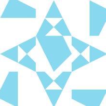 toast-lk's avatar