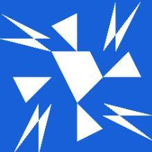 toast42's avatar