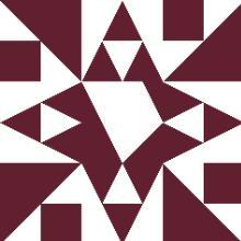 ToastedOats's avatar