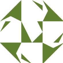 Toasterific's avatar