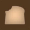 ToastyJustice's avatar