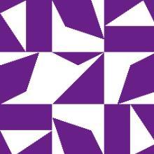 ToB76's avatar