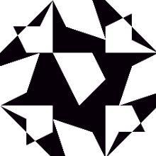 Tober79's avatar