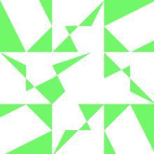 Tobi1412's avatar