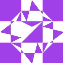 tobi87's avatar