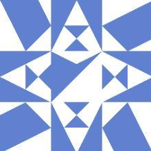 Tobias_K's avatar