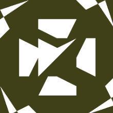 TobiasMa's avatar