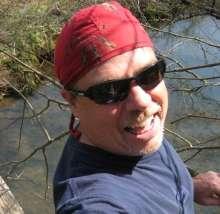 Tobore's avatar