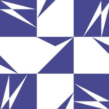 tobs113's avatar